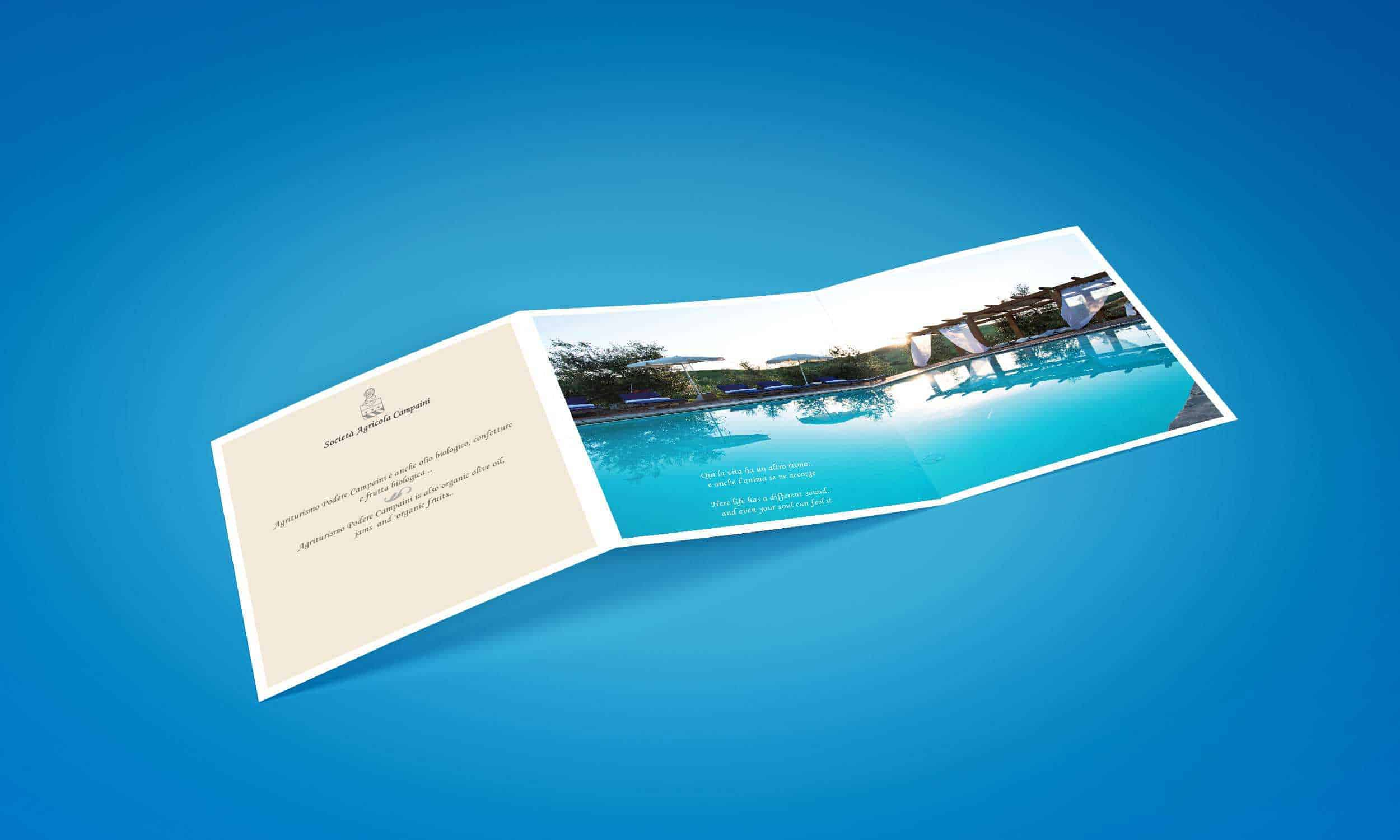 Brochure_Quadrata_Interno_3Fold