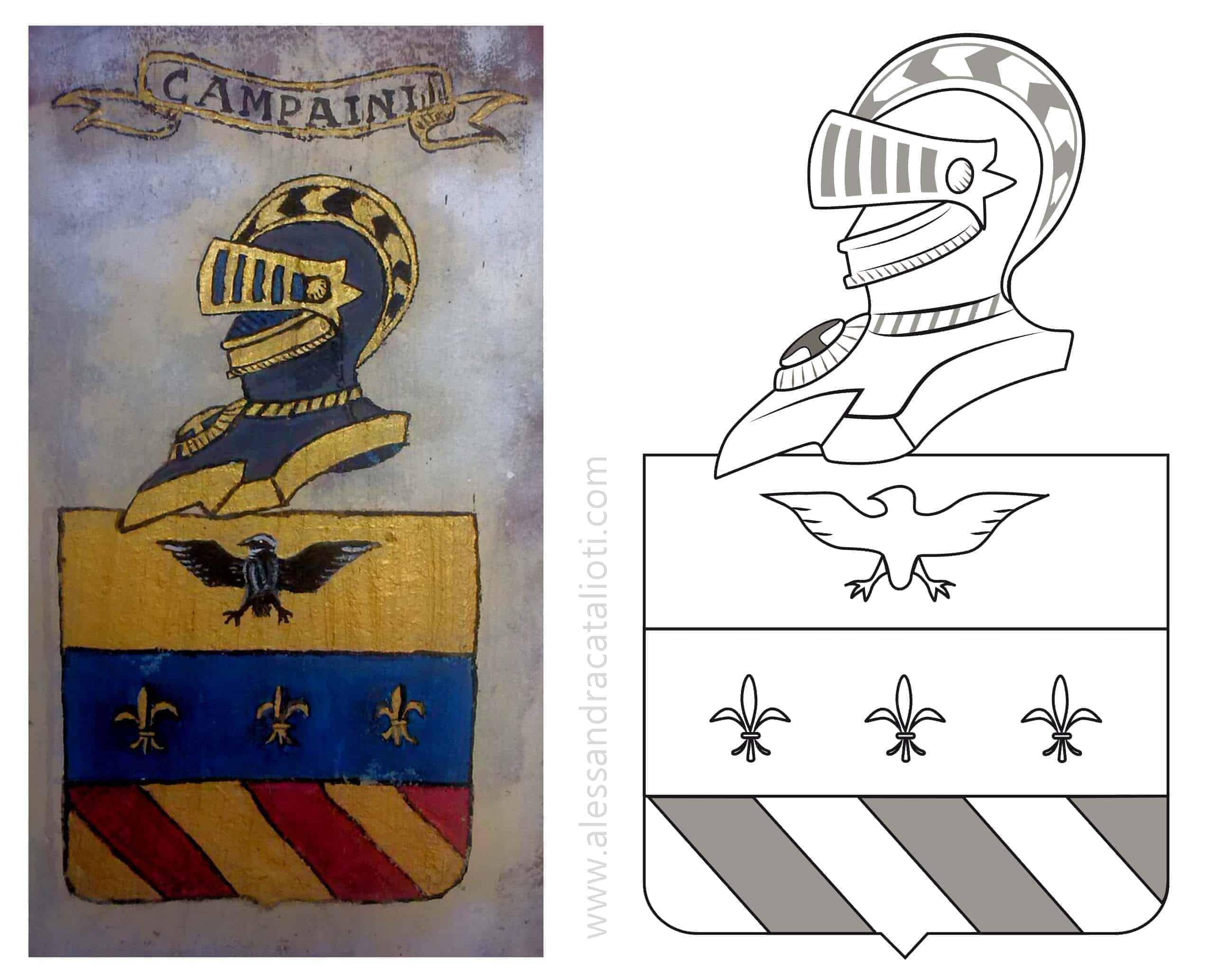 Restyling_Logo_Campaini