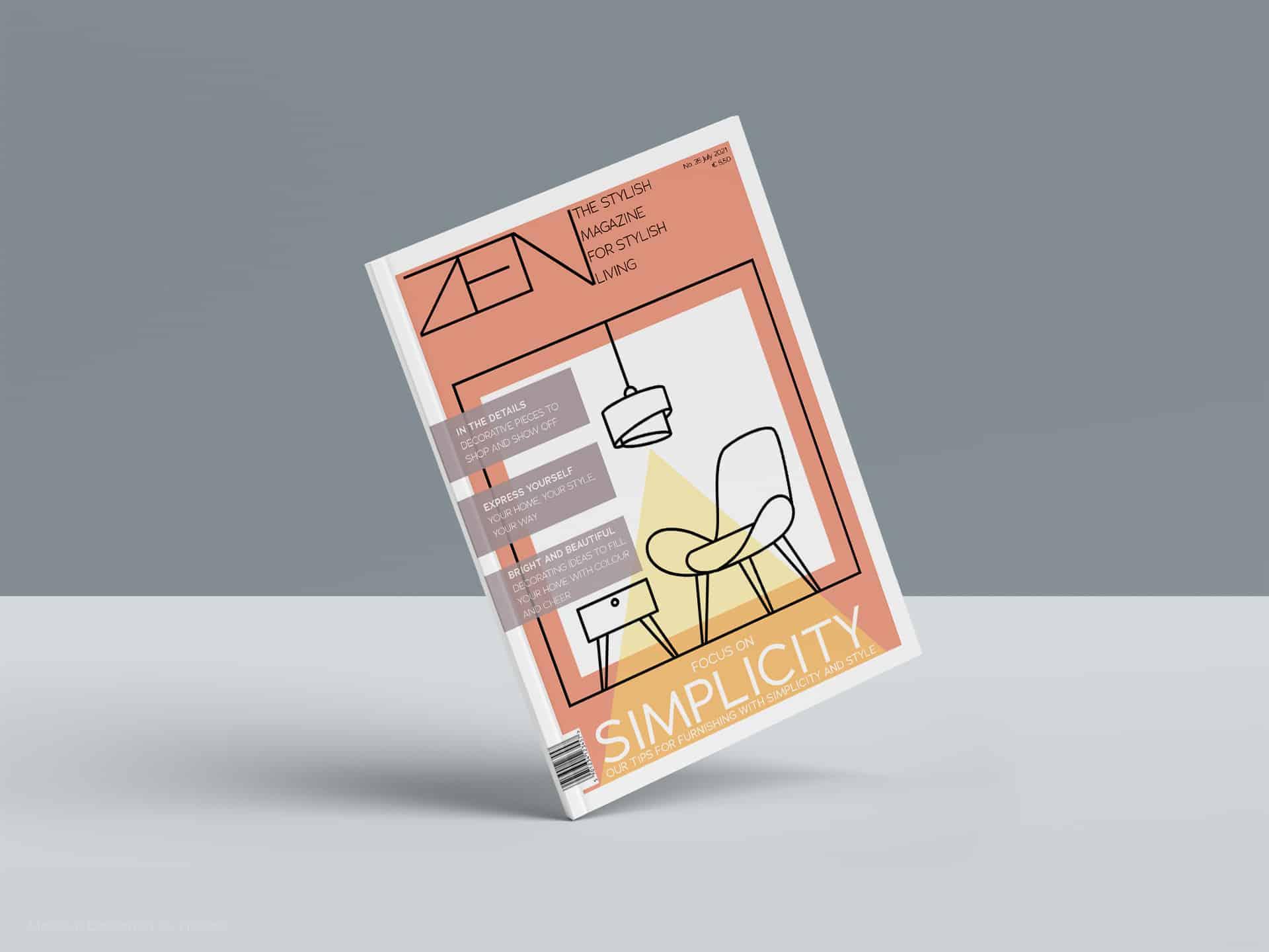 Layout_Illustrative_Cover_Magazine