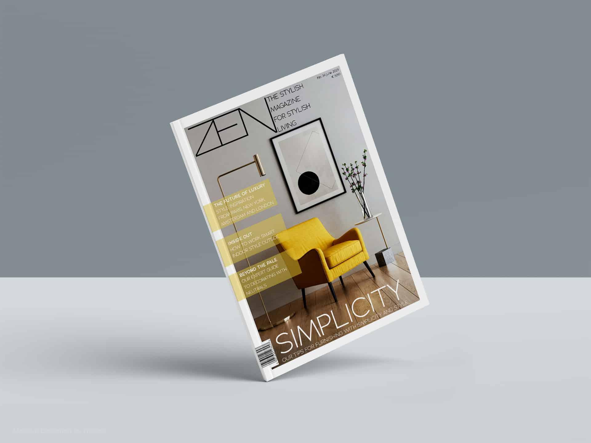 Layout_Photographic_Cover_Magazine