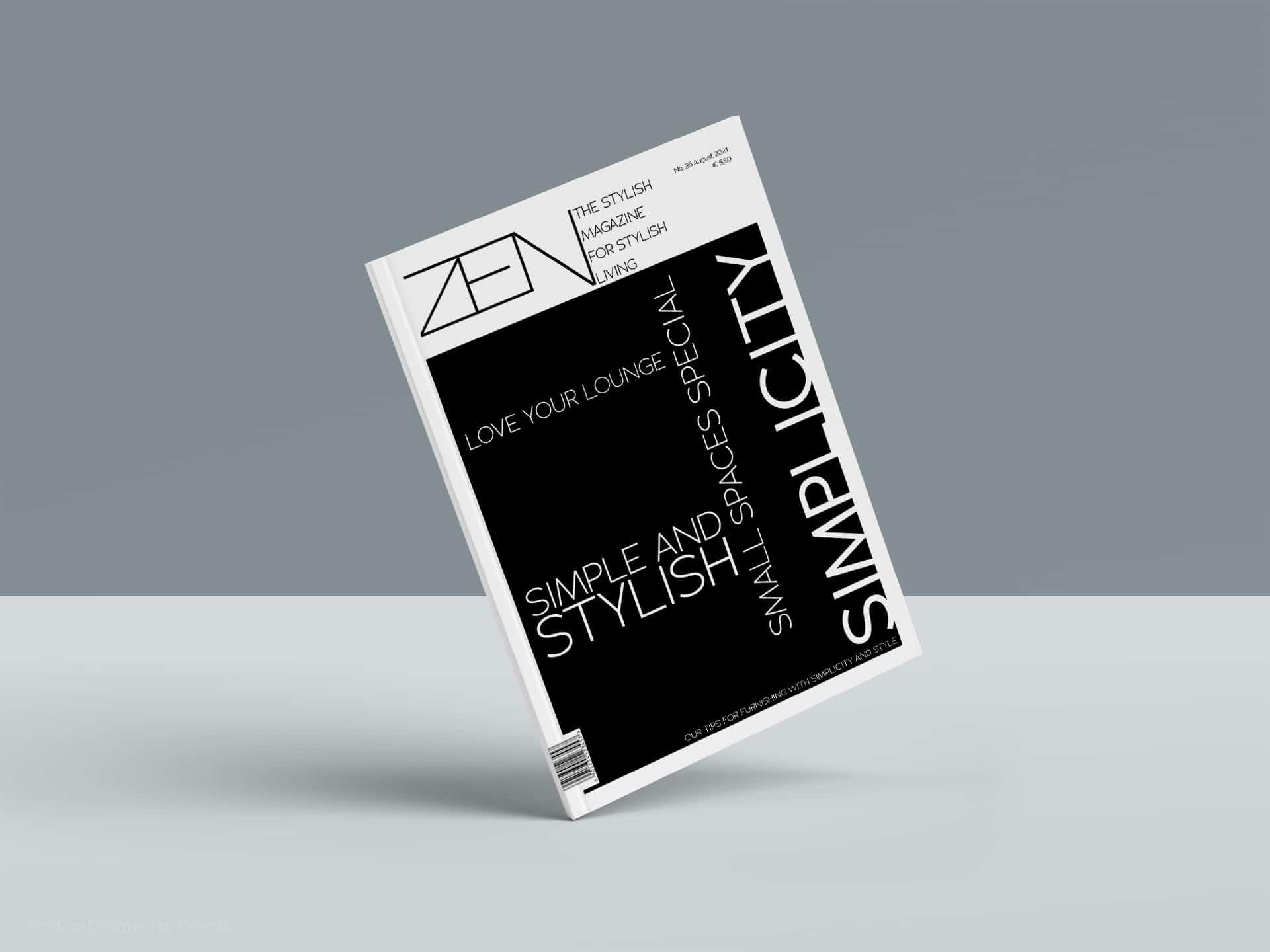 Layout_Typographic_Cover_Magazine