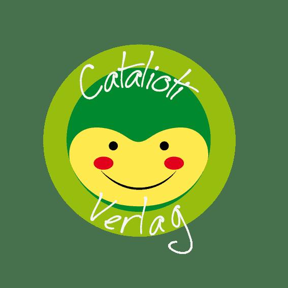 Logo_Centrale_CataliotiVerlag
