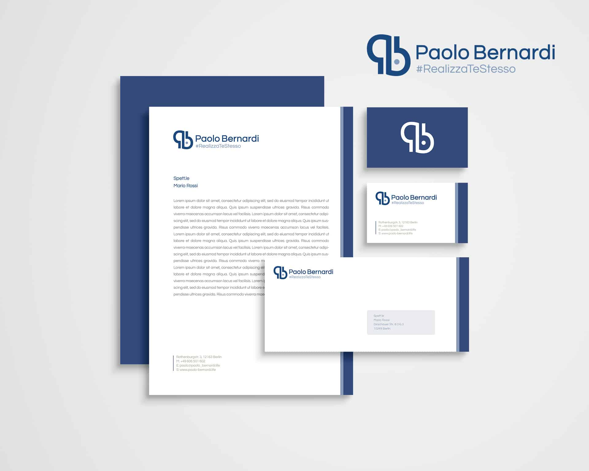 Corpoate-Identity-PB-Monogram-Design