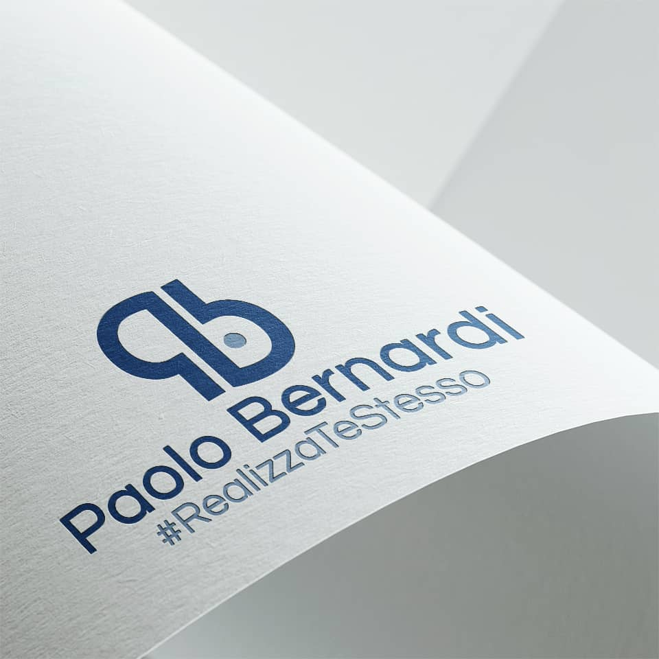 Monogram-PB-Logo-Design