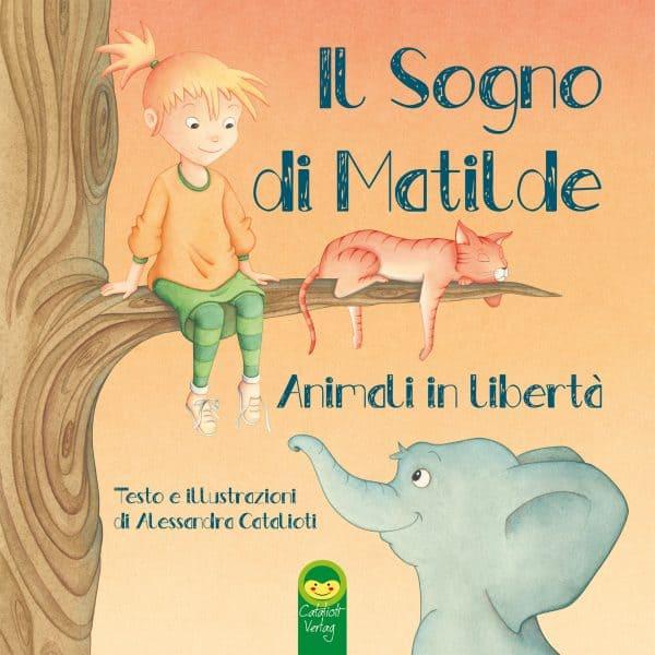 Copertina-Matilde-libro-illustrato-per-bambini