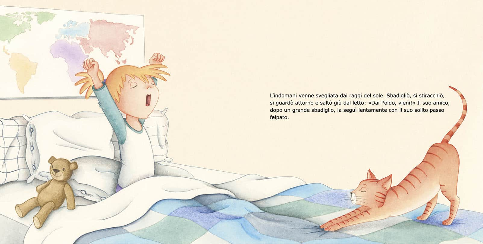 Libro-illustrato-per-bambini-dettaglio