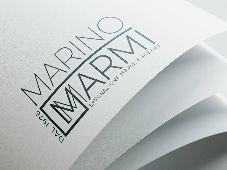 Logotipo-Design-Marino-Marmi