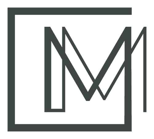 Logo-Monogramma-MM