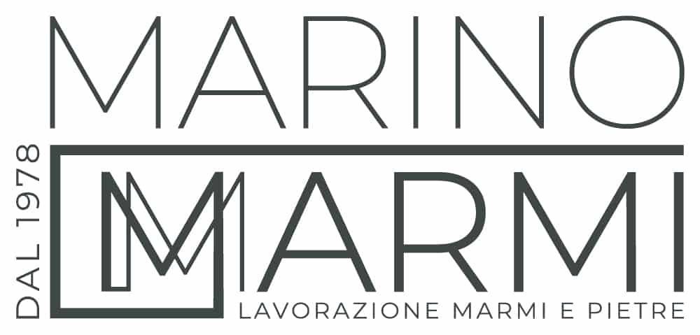 Logotype-Marino-Marmi